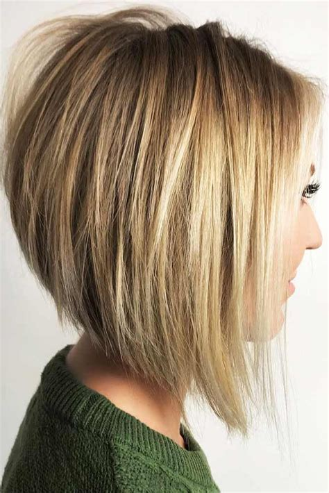 Pin on Hair Styles & Colors