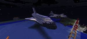 Space Shuttle Texture (page 3) - Pics about space