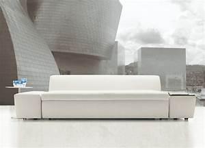 Tank Sofa Bed Contemporary Sofa Beds Contemporary