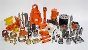 OSAKA ENGINEERING PVT. LTD.