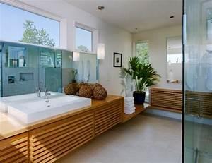 cache radiateur design en plus de 60 idees originales With salle de bain design avec radiateur ancien fonte décoré