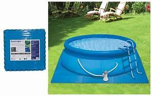 Preparation Terrain Pour Piscine Hors Sol Tubulaire : piscine hors sol tubulaire jilong piscine center net ~ Melissatoandfro.com Idées de Décoration