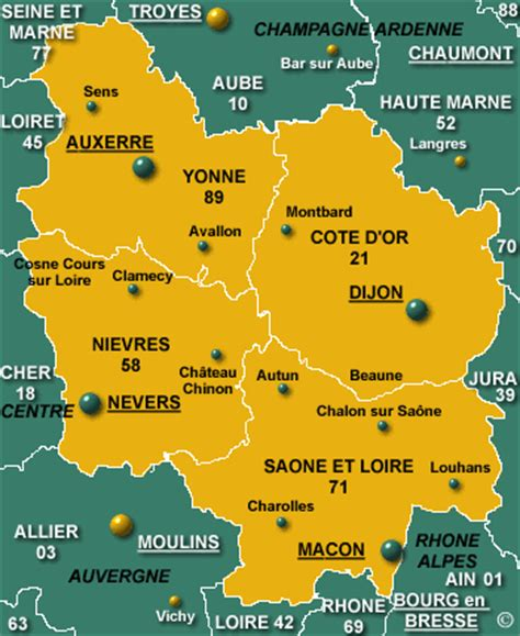 localizaci 243 n geogr 225 fica r 225 pida borgovinsl vinos desde el vi 241 edo a su copa