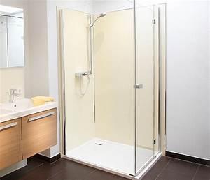Wanne Raus Dusche Rein : wanne raus dusche rein badtechnik d sseldorf ~ Michelbontemps.com Haus und Dekorationen