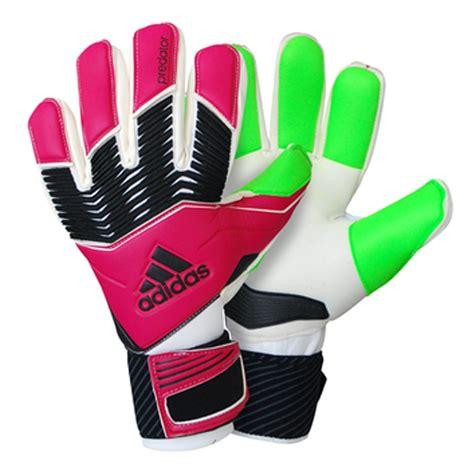 625a77981a20 800 x 800 www.soccercorner.com.  103.49 - Adidas Predator Zones Pro Iker  Casillas Soccer .