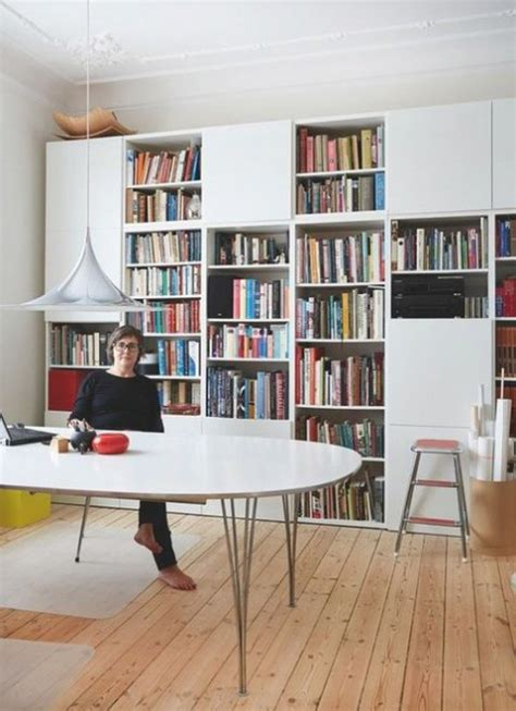 Ikea Besta Bookshelf by Ikea Besta Units Ideas For Your Home Comfydwelling