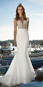 Wedding dresses designer 2017 mini bridal for Custom wedding dress designers