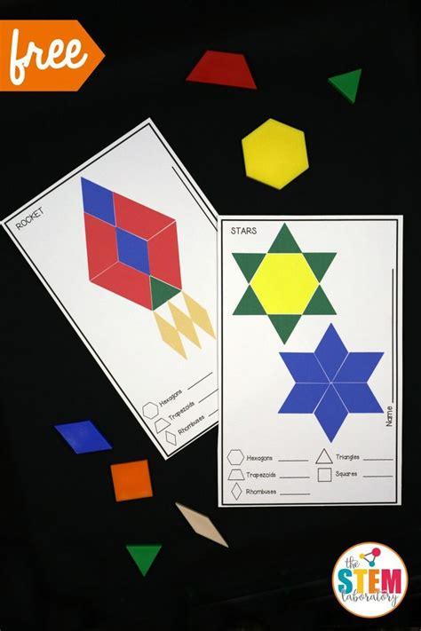 163 best space theme images on 925 | 7072c048892f3e3bb6e3b7d8996eb082 planet unit for kindergarten kindergarten space math