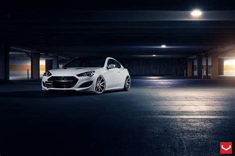 Hyundai motor company car hyundai genesis coupe hood. Hyundai Genesis Logo Wallpapers - Wallpaper Cave