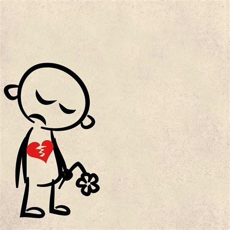 bilder traurig liebeskummer kostenlose illustration traurig liebeskummer