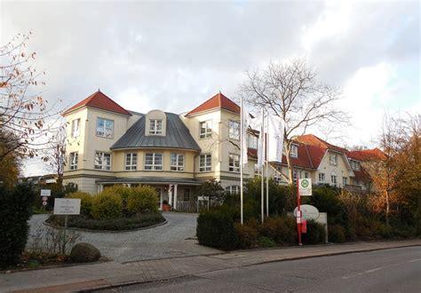 Wilhelmistraße Mapionet