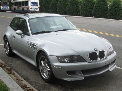 Filebmw Z3  07232009jpg  Wikimedia Commons