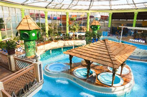aqualand freizeitbad  fuehlinger  koeln schwimmbaeder