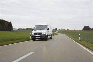 Transporter Mieten Günstig : transporter mieten f r umzug co ~ Watch28wear.com Haus und Dekorationen