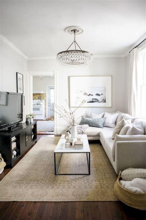 simple living room ideas 16 simple interior design ideas for living room futurist