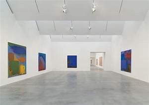 Newport Street Gallery London - e-architect  Gallery