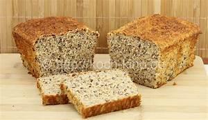 Rezept Für Eiweißbrot : rezept eiwei brot locker leicht und kohlenhydratarm low ~ Lizthompson.info Haus und Dekorationen