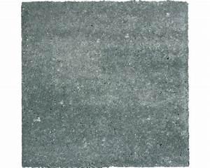Beton Pigmente Hornbach : beton terrassenplatte istone antik quarzit 60x60x5cm bei hornbach kaufen ~ Buech-reservation.com Haus und Dekorationen