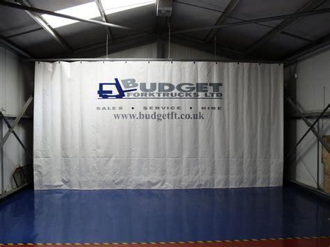 warehouse curtain john  carter