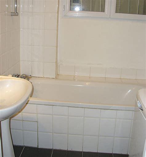 revger budget salle de bain id 233 e inspirante pour la conception de la maison
