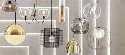 modern lighting lamps  light fixtures cb