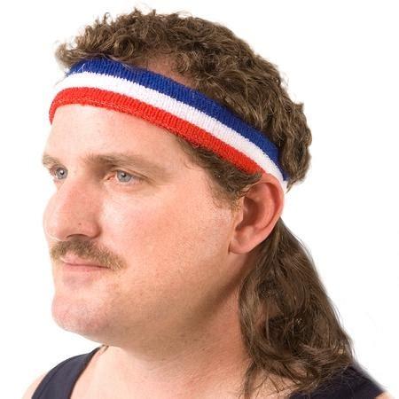 coupe de cheveux homme nuque longue