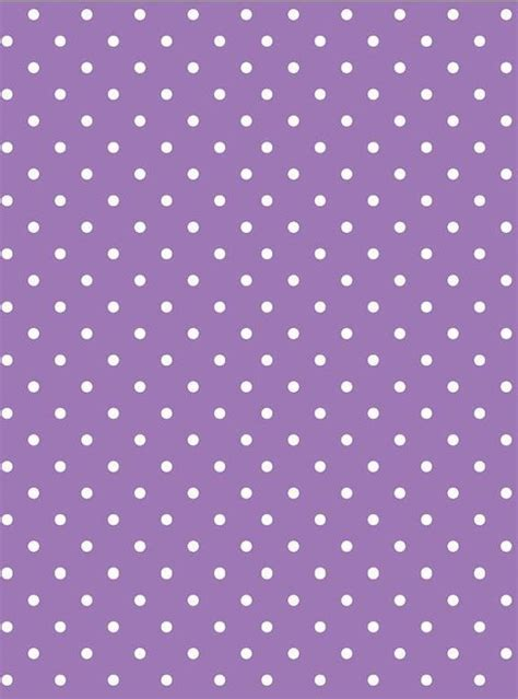 lavender pin dot my anywhere iphone wallpaper cell tablet wallpapers
