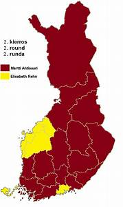File:Finnish presidential election results (second round ...