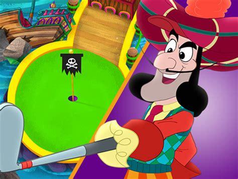 play preschool from disney junior disney junior 964 | games disneyjunior jakeandtheneverlandpirates puttinpir 244c452e