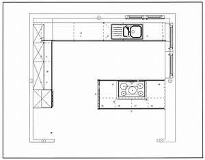 Hausplan Zeichnen Online : grundriss k che ~ Lizthompson.info Haus und Dekorationen