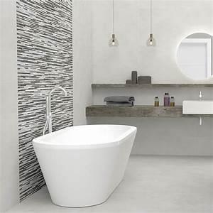 Douche Salle De Bain : bain douche franceschini ~ Melissatoandfro.com Idées de Décoration