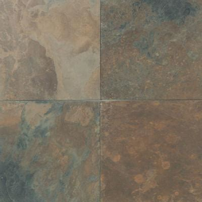 daltile natural stone collection california gold 12 in x
