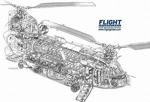 Diagram  Apache Helicopter Diagram Full Version Hd Quality Helicopter Diagram