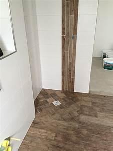 Keine Fliesen Im Duschbereich : fliesen bott gmbh referenzen ~ Sanjose-hotels-ca.com Haus und Dekorationen