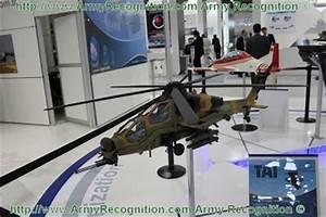 اتفاقية بين تركيا والسعودية في المجال العسكري   Defense ...