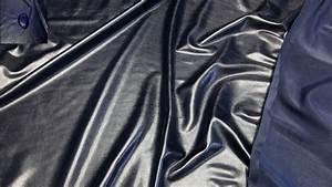 Nylon Stoff Meterware : bi elastisch glanzjersey wasserabweisend stoff stoffe ~ A.2002-acura-tl-radio.info Haus und Dekorationen