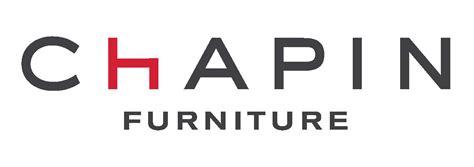 jerome avenue furniture our work martin design