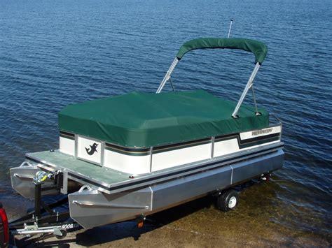 Kennedy Pontoon Paddle Boats by 1700 Sport Pontoon Sport Pontoon Boats For Sale