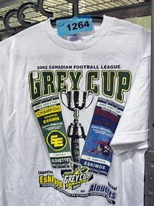 2002 canadian football league grey cup champions