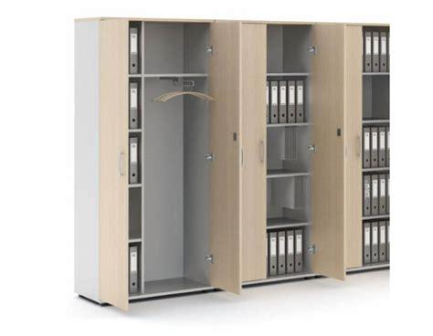 meuble de rangement de bureau photo armoire de rangement bureau en bois