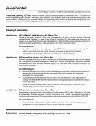 Sample Resume For Back Office Jobs Resume En Resume Cdl Driver Resume 0 34 Image Best Resume Examples For Your Office Manager Resume Sample Objective 10 Dental Office Manager Resume Office Manager Resume Sample Objective 10 Dental Office Manager Resume