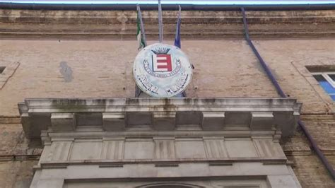 Ufficio Collocamento Pesaro comune di fano un bando per disabili occhio alla notizia