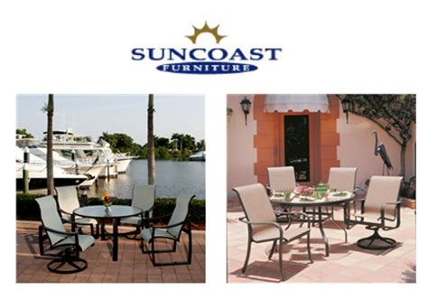 suncoast patio furniture dealers suncoast furniture find outdoor pool and patio furniture