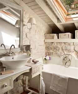 Badezimmer Shabby Chic : badezimmer modern badezimmer shabby chic und nice 13 bathroom in style wunderbar badezimmer ~ Sanjose-hotels-ca.com Haus und Dekorationen