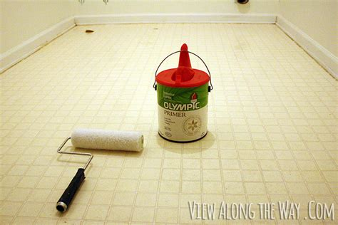 Method Bathroom Cleaner Review by Can You Use Steamer On Laminate Flooring Laplounge