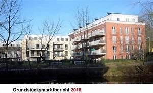 Wohnungen In Bocholt : baugrundst cke in bocholt auch 2017 knapp und teuer ~ Orissabook.com Haus und Dekorationen