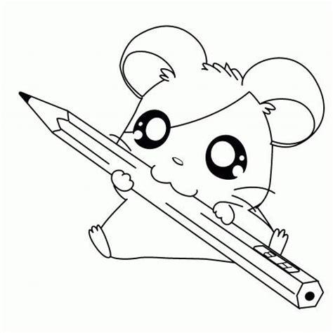 dibujos faciles gratisaprende  dibujar como profesional