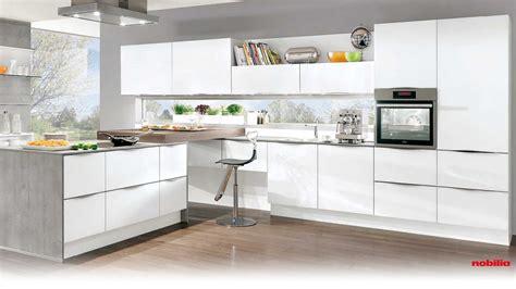 Nobilia Küchen Erfahrungen