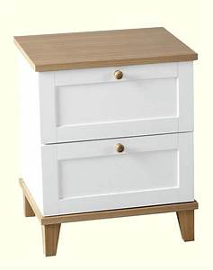 Small, Bedside, Tables, Cheap