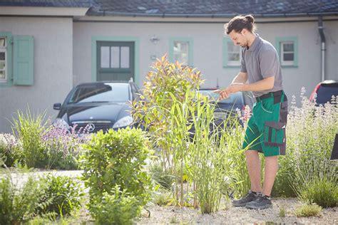 Garten & Landschaftsbau Berufsbekleidung Und